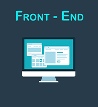 The Best Front End Tools